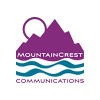 mountaincrest communications